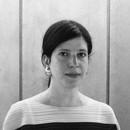 Maria do Carmo M. P. de Pontes é escritora e curadora independente (Foto: Alexandre Drobac)